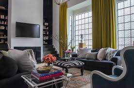 Best Interior Design Blogs by Houston Design Blog Material Girls Houston Interior Design