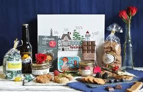 abonnement box cuisine abonnement box cuisine 100 terroir nos formules d abonnement