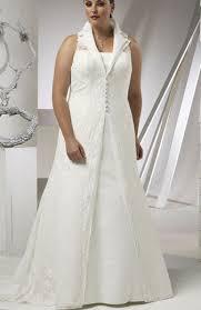 wedding dresses orlando plus size wedding dresses orlando pictures ideas guide to buying
