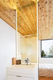 bathroom wood ceiling ideas ceiling ideas for bathroom small bathroom