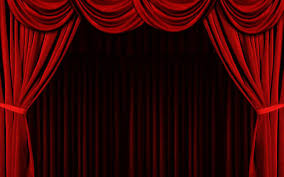 Velvet Drapes Target by Curtains Red Velvet Curtains Dependability Chocolate Velvet