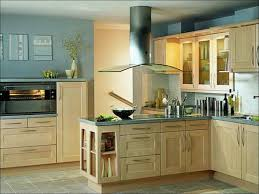 Kitchen Oak Cabinets Color Ideas Kitchen Fabulous Painted Gray Kitchen Cabinets Green Painted
