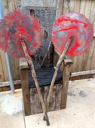 how to create diy haunted house decorations from recycled homemade