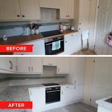replacement kitchen cabinet doors nottingham 100 kitchen before and afters ideas in 2021 replacement