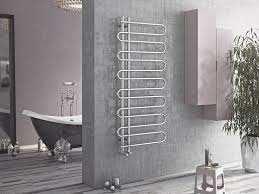heizung design 19 best badheizkörper images on bathroom radiators