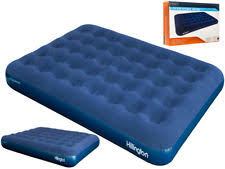 inflatable mattresses u0026 airbeds ebay