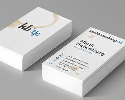 Interesting Business Card Designs 16 Best Cool Business Card Designs Images On Pinterest Business