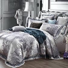 Australian Duvet King Size Duvet Dimensions Uk Ikea Standard Australian Bed Size