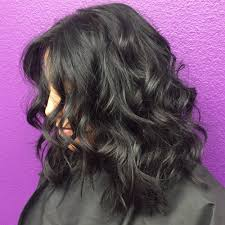 janelle beauty 25 photos hair salons 79430 hwy 111 la