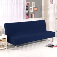 Folding Sofa Bed by Popular Sofa Bed Couch Buy Cheap Sofa Bed Couch Lots From China
