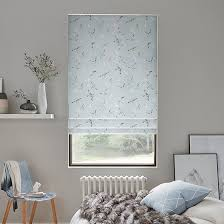 How To Put Up Blinds How To U2013 Bring Coastal Cool To Your Home Web Blinds