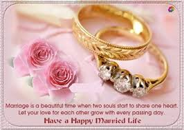 Marriage Wishes Quotes For Friends Quotesgram Wedding Wishes Wishes Greetings Pictures U2013 Wish Guy