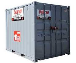 Rent Storage Container - storage container rentals u2013 rent storage containers in ma ri ct