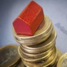Hypotheek Verhogen Florius Wijzerwonen Consumentenbond Ontraadt Rentemiddeling