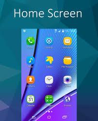 theme apk galaxy s6 cm 12 1 touchwiz s6 theme 1 4 apk download android personalization