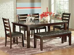 Dining Room Suites For Sale 51 Best Dining Room Furniture Images On Pinterest Dining Room