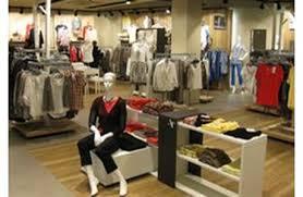 boutique femme armand thiery femme mode 30 avenue d italie