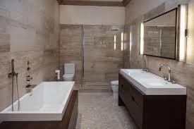 Bathrooms By Design Bathrooms Design New Bathroom Showers For Small Bathrooms