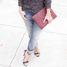 how do i wear heels with jeans stitch fix style