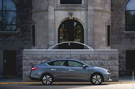 nissan sentra reviews 2016 2016 nissan sentra comprehensive review