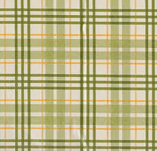 homestead plaid flannel back vinyl tablecloth 52 x
