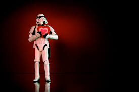 wars valentines day w e s t s c i f i happy wars valentines day