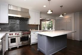 kitchen backsplash pictures with white cabinets gray kitchen backsplash contemporary kitchen har