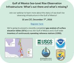 events archive gulf of mexico alliance
