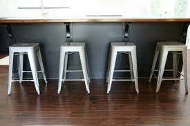 island stools kitchen house tweaking