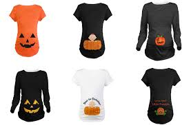 collection pregnancy halloween shirts pictures mad labs tees by