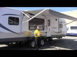 Jayco Bag Awning Best 25 Camper Awnings Ideas On Pinterest Trailer Awning Pop