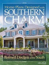 family home plans com plans with southern charm at familyhomeplans com