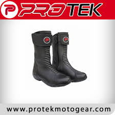 motor racing footwear riding boots riding boots suppliers and manufacturers at alibaba com