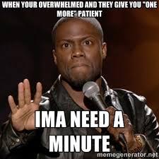 Overwhelmed Memes - overwhelmed meme google search for the office pinterest meme