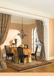 sherwin williams gold vessel sw 7677 paint colors for dining
