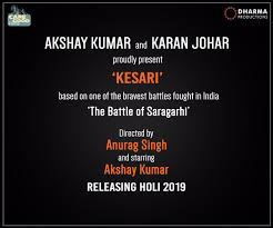 akshay kumar upcoming movies 2017 2018 2019 list with release