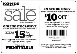 ugg discount code september 2015 kohls 30 code spotify coupon code free