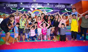 Hawaii travel academy images Travel to hawaii with rainbow yoga and calikids academy ca3 jpg
