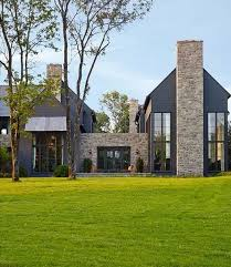 best 25 modern barn house ideas on pinterest modern barn rural