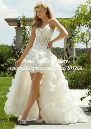 country dresses for weddings country lace wedding dresses sale discout eu4041