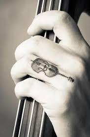 Guitar Tattoo Designs Ideas 55 Guitar Tattoo Designs And Ideas For Men And Women Guitar