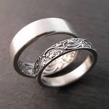unique wedding band ideas wedding ring ideas best 25 wedding bands ideas on