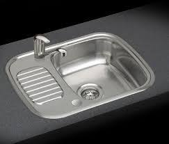 Best Kitchen Sink Images On Pinterest Small Kitchen Sinks - Smallest kitchen sink