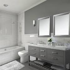bathroom vanities bathroom vanity store the mine