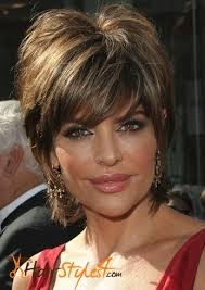 how to style lisa rinna hairstyle lisa rinna hairstyles hairstyles4 com