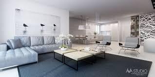 15 beautiful living room interior design styles roohome
