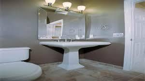 Powder Bathroom Design Ideas Ideas For Small Powder Rooms Latest Powder Room Door Sign Small