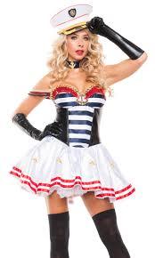 women u0027s sailor costumes forplay