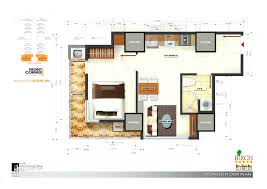 build your own floor plan house beautifull living rooms