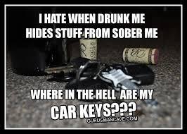 Funny Alcohol Memes - funny drinking memes 5